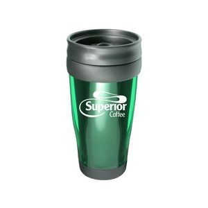36d39e4b9c0 Tumblers View: Per Page: 10 25 50 100 250 101-200 of 1295 Sort ...